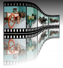 Horses-film-strip-1.png